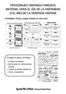 Personajes-Hispanos-(tes).pdf