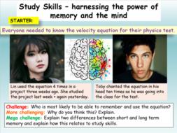 study-skills-pshe.png