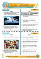 Deutsche---Konversationsklasse---FingerTips-Resources-24.pdf