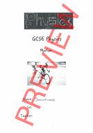 GCSE-Motion-Booklet-Solutions-Preview.pdf