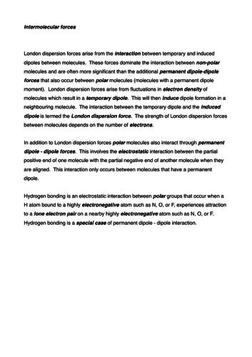 pdf, 80.61 KB