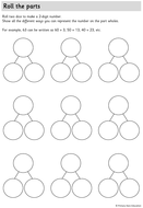 Year-2---GAME---Roll-the-parts.pdf