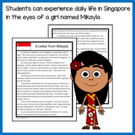 Singapore-Country-Study-Preview-22.jpg
