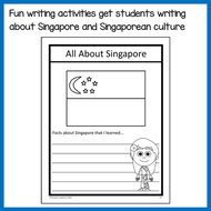 Singapore-Country-Study-Preview-21.jpg