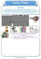 P4C-Worksheets--Philosophy-(C)---Epistemology--A4---Colour---Double-Sided-.docx