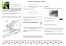 20thC-Battlefields---Stalingard.pdf