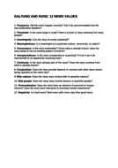 6 - 12 News Values Information.docx