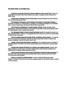 6 - Newsworthiness Student Worksheet.docx
