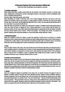 5 - Structural Features that create meaning in polical ads worksheet.docx