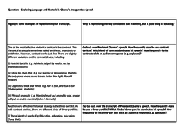 4 - Language and Rhetoric in Obama Speech Worksheet.docx