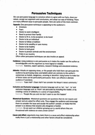 2 - Persuasive Devices Worksheet.pdf