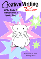 At-The-Stroke-Of-MIdnight-Write-A-Spooky-Story.pdf