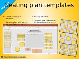 Seating-plan-templates---AcornTeachingResources.pptx