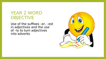 Yr-2-Use-of-suffixes--er-est-in-adjectives-and-ly-adverbs.pptx