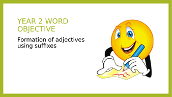 Yr-2-Formation-of-adjectives-using-suffixes ful and less.pptx