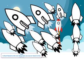 Option-5---A3---Science-Theme-B-Rockets!!.docx