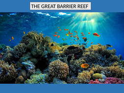 The-Great-Barrier-Reef-lesson-(print-version).pptx