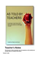 Teacher-notes-As-Told-By-Teachers.pdf