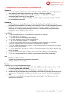Titration-PAG-2.1-Teacher.docx