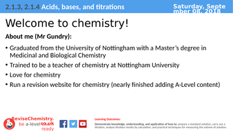 2.1.3, 2.1.4 - Acids, bases, and titrations.pptx