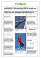 Example-1-Non-Chron-Report---Tennis.pdf
