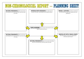 Planning-Sheet---Non-Chron-Reports.pdf