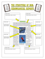 Structural-Features-of-Non-Chronological-Reports.docx.pdf