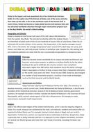 Example-3-Non-Chron-Report---Dubai.pdf