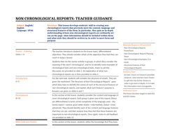 Non-Chronological-Reports---Lesson-Plan.docx