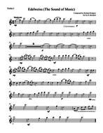Edelweiss---Violin-I.pdf
