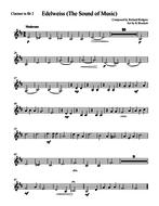 Edelweiss---Clarinet-in-Bb-2.pdf