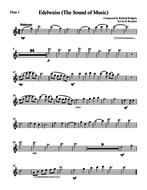 Edelweiss---Flute-1.pdf