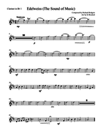 Edelweiss---Clarinet-in-Bb-1.pdf