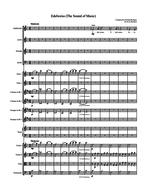 Edelweiss-Score.pdf