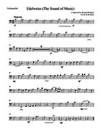 Edelweiss---Violoncello.pdf