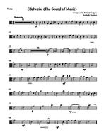 Edelweiss---Viola.pdf