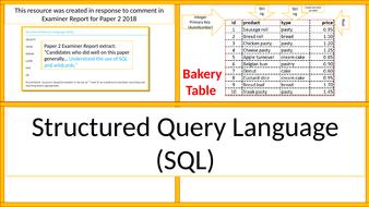 9-1-SQL-Exercise.pptx