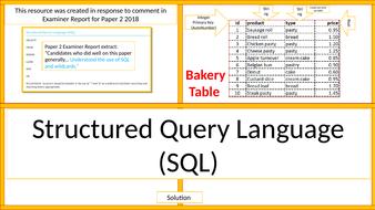 9-1-SQL-solution.pptx