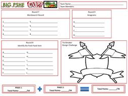 PSHE-Answers-Sheet.pdf