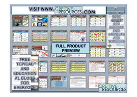 Full-PRoduct-Preview-Template-.pdf