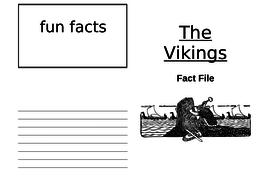 effect sample essay describe a person