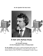 Mathew-Brady-play.pdf