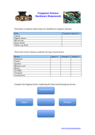 4a.-Starter-worksheet.docx