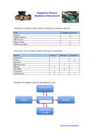 4b.-Starter-(Answers).docx