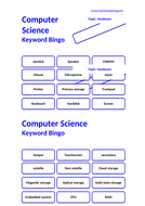 Hardware---Keyword-bingo-cards.docx