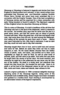 LelandBooklet-Final302sm2.png