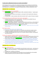 Narrative Essay Papers Utilitarianism Essay Plan  Ocr Religious Studies A Level New Spec Essays For High School Students To Read also Essay On Science And Technology Utilitarianism Essay Plan  Ocr Religious Studies A Level New Spec  High School Application Essay Sample