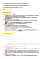 Terrorism Essay In English Kant Essay Plan  Ocr Religious Studies A Level New Spec English Essay Samples also Synthesis Essay Introduction Example Kant Essay Plan  Ocr Religious Studies A Level New Spec By  Informative Synthesis Essay