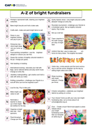 A-to-Z-of-Bright-Fundraisers.pdf