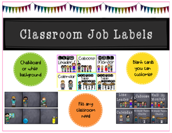 Classroom-Jobs.pdf